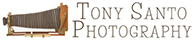 Tony Santo Photography - Traditional Film Photography for the Modern Era.